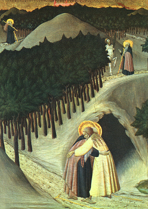 19449-the-meeting-of-st-anthony-and-st-sassetta