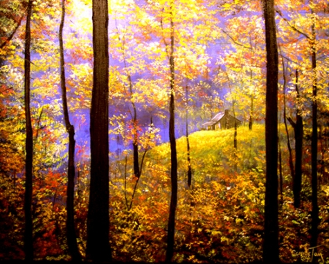 _2F_images_2F_origs_2F_533_2F_autumn_s_impression_20_x_16_a_painting_a_day_hudson_river_school_autumn_landscape_paintings_by_connie_tom