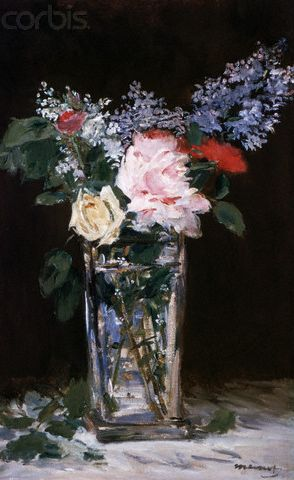 Edouard-manet-flower-painting1