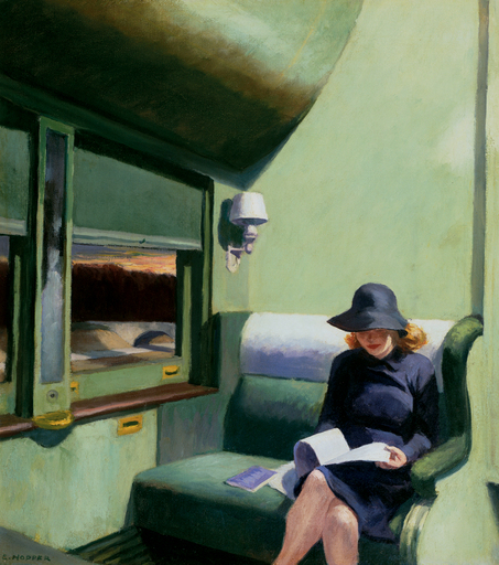 Hopper-compartment-c-car-293-image-geoffrey-clements-corbis